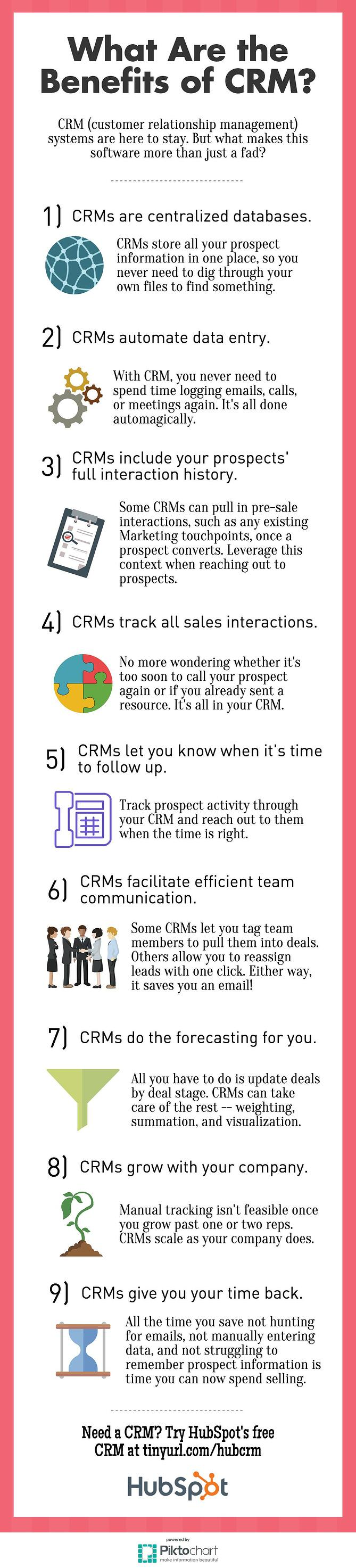 benefits-of-crm.jpeg