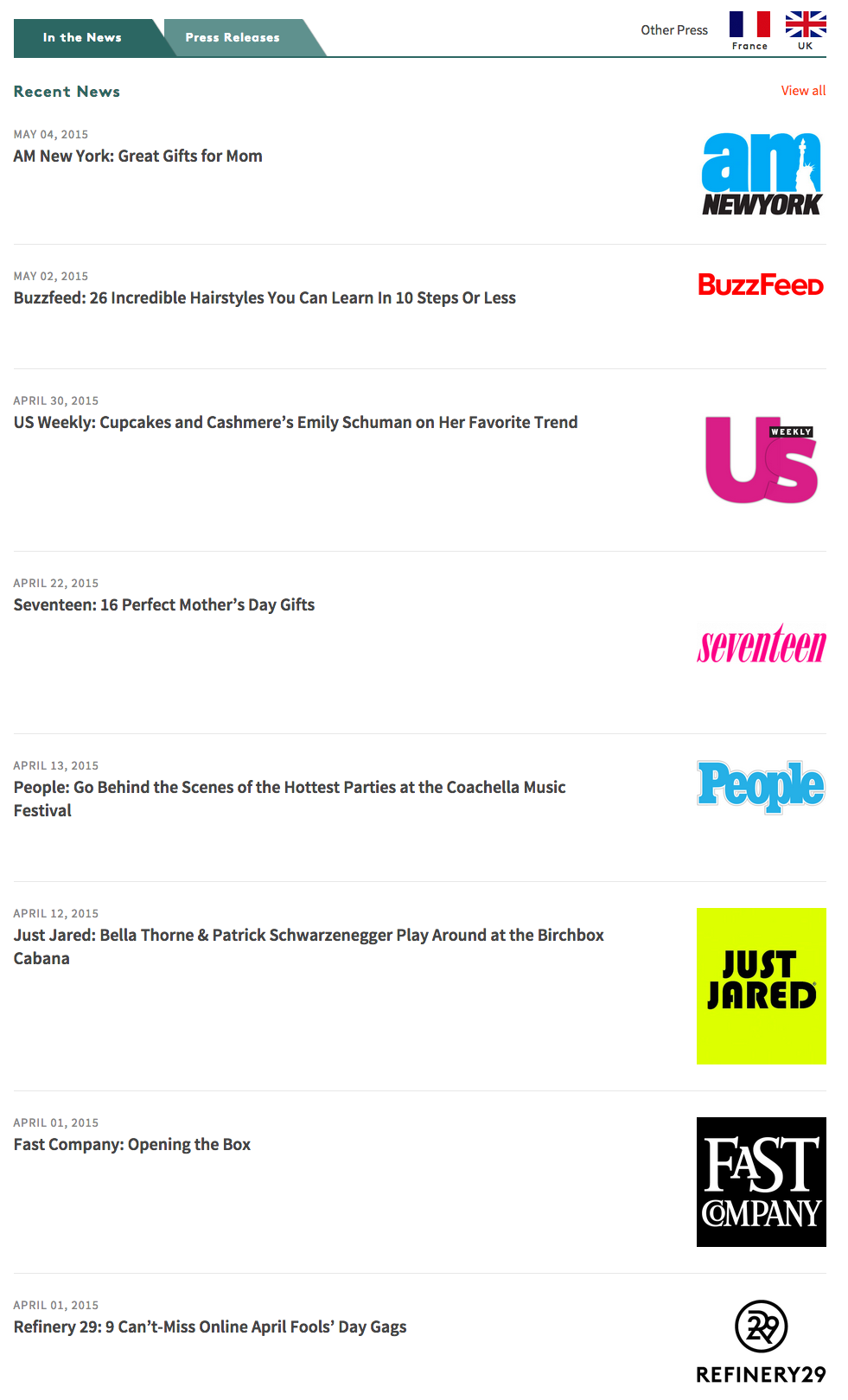 Birchbox_In_the_News.png
