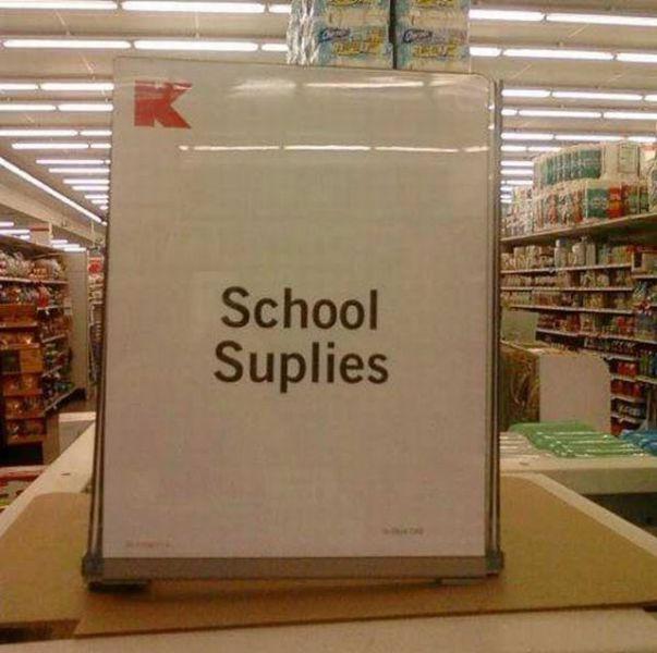 Kmart_School_Supplies.jpg