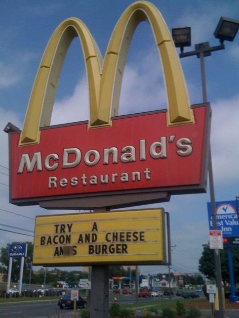 McDonalds_Anus_Burger_Sign_.png