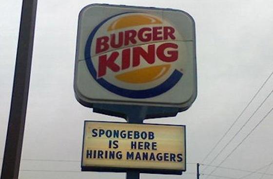 Spongebob_Burger_King.jpg