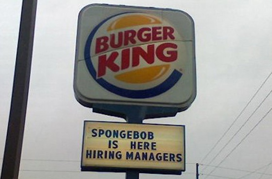 Spongebob_Burger_King.jpg