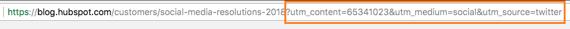 UTM parameter example.png