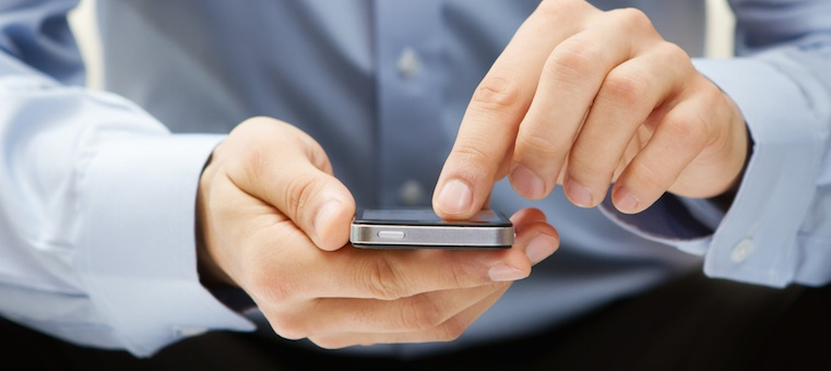 man-on-smartphone-mobile.jpg