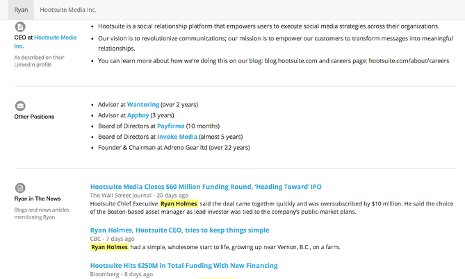 charlie-bio-social-profiles.png