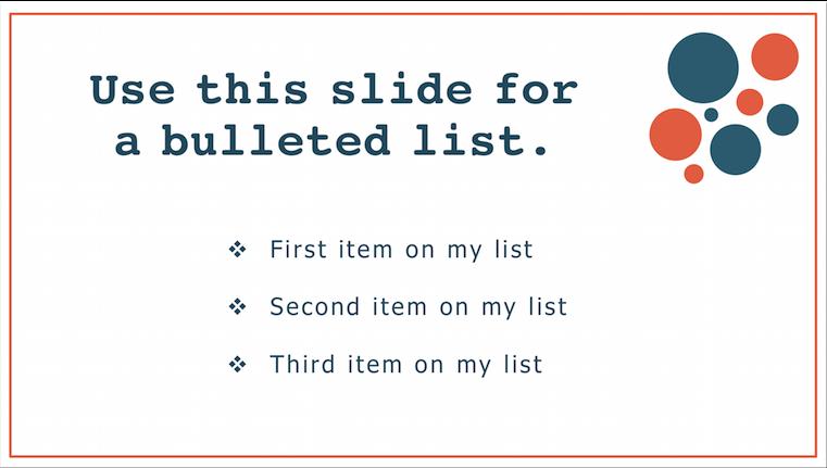 checklist_slide.png