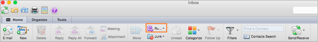 create-a-rule-outlook.png