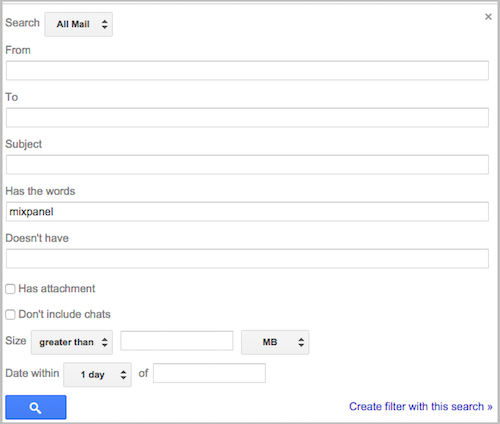 create-filter-gmail-inbox-zero.png