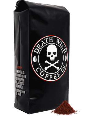 best-gifts-for-salespeople-death-wish-coffee