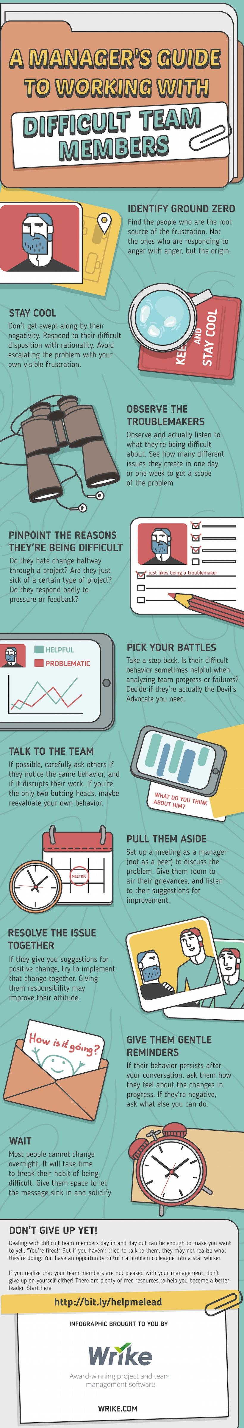 difficult-team-members.jpg
