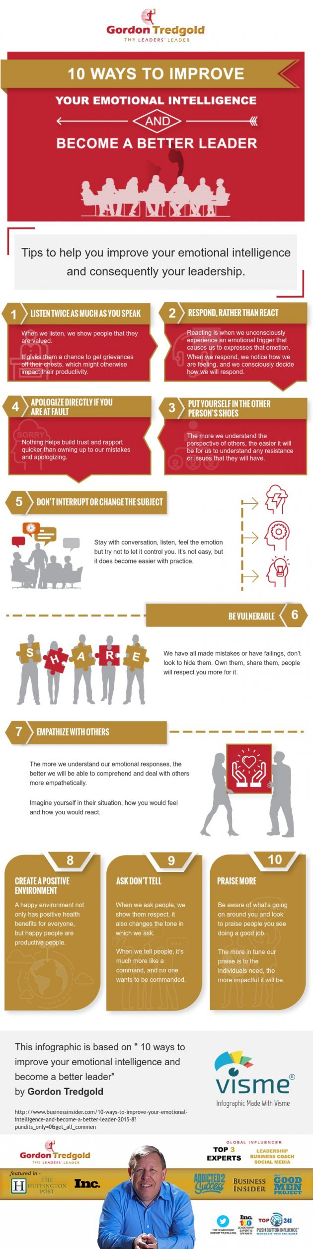 easy-ways-improve-emotional-intelligence-sales.jpg