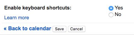 enable_keyboard_shortcuts.png