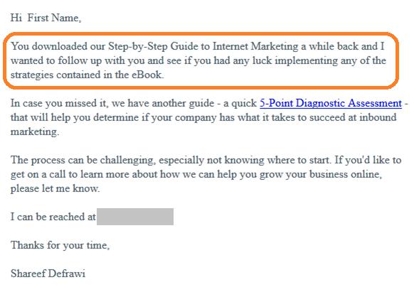 establishing_relevancy_in_emails-1.png
