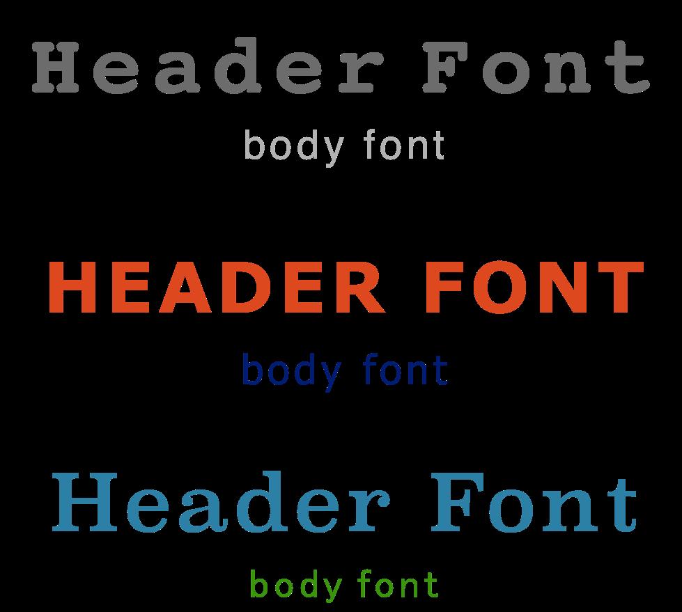 font_color_scheme.png