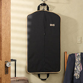 best-gifts-for-salespeople-personalized-garment-bag