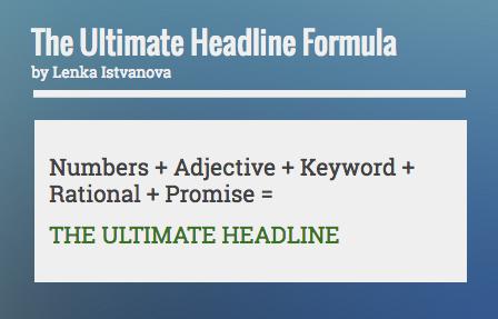 headline_formula.png