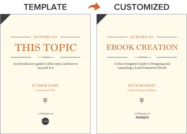 how-to-create-an-ebook-1-1.png