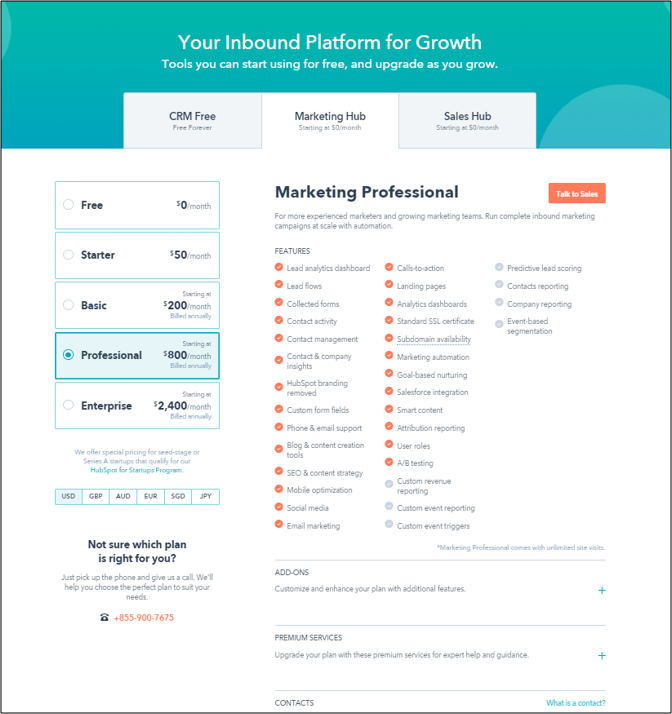 hubspot-pricing-page-1.png