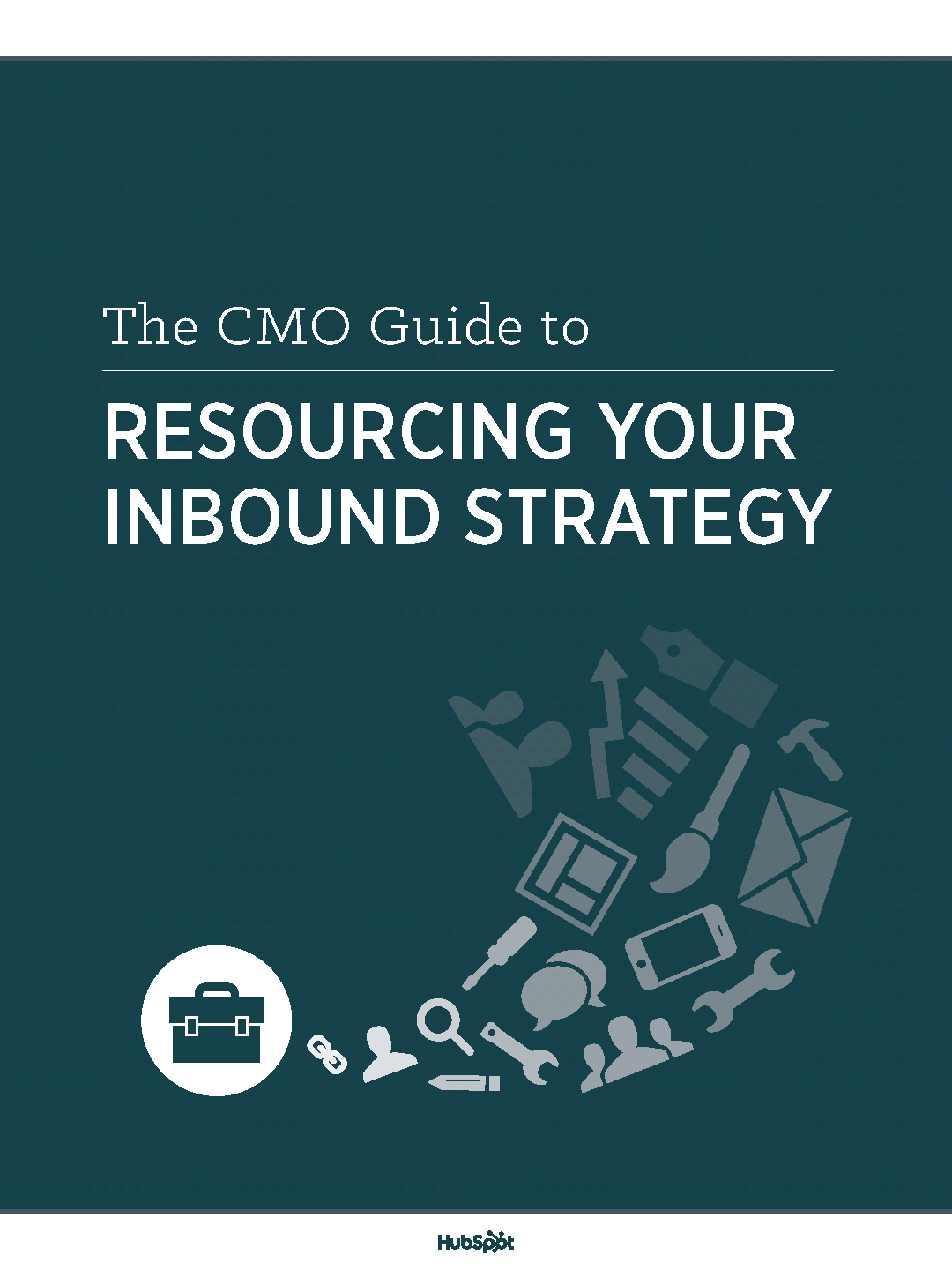 inbound-strategy-coverflat.png