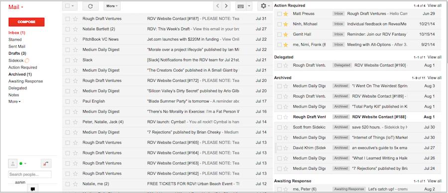 inbox-zero-multiple-inbox-view.png