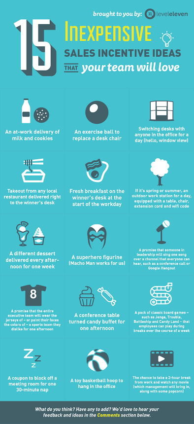 inexpensive_sales_incentive_ideas_infographic.png