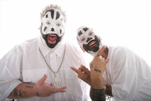 insane_clown_posse.jpg