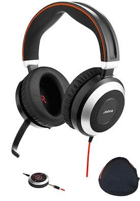 jabra_headset.jpg