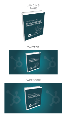landing-page-twitter-facebook-images.png