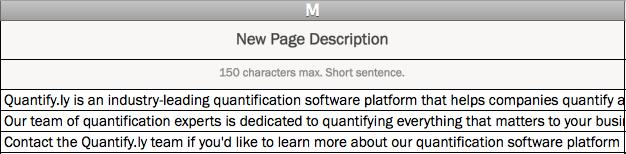 new_page_description.png