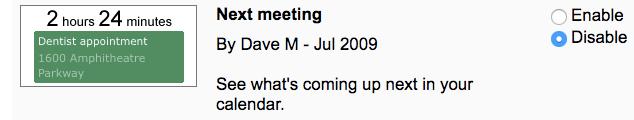 next_meeting.png