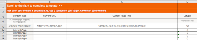 on-page-seo-template-screenshot.png