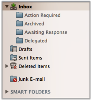 outlook-folders.png