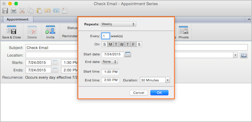 outlook-recurring-appointment-yesterbox.png