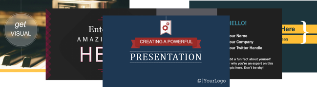 powerpoint-template-image.png