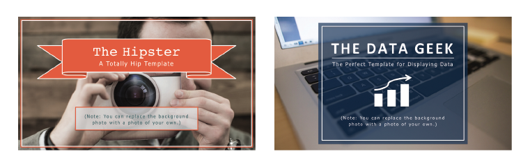 powerpoint-templates-for-slideshare-title-slide.png