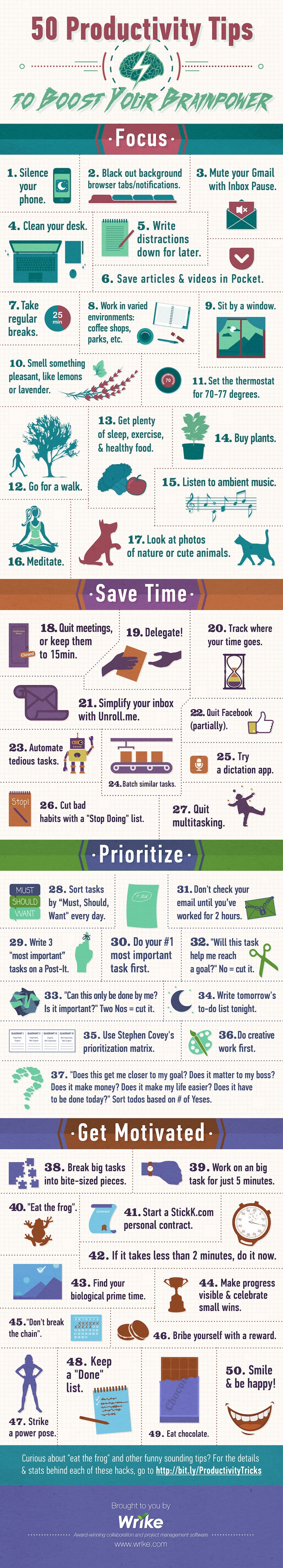 productivity-hacks.jpg