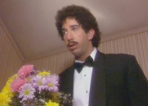 ross_geller_prom_night.jpg