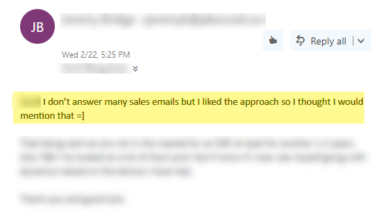 sales-email-creative-3.png