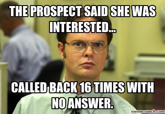 sales meme 5?t=1531180326919&width=640&name=sales meme 5 15 hilarious and all too accurate sales memes