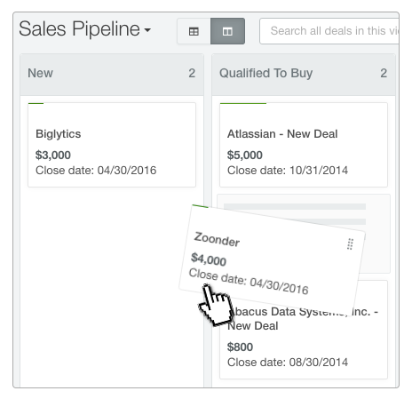 sales-pipeline-1.png