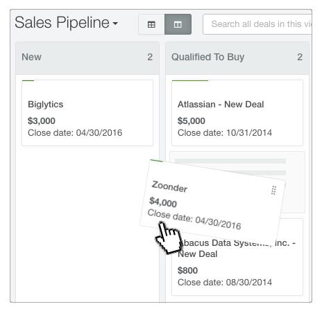 sales-pipeline-1.png