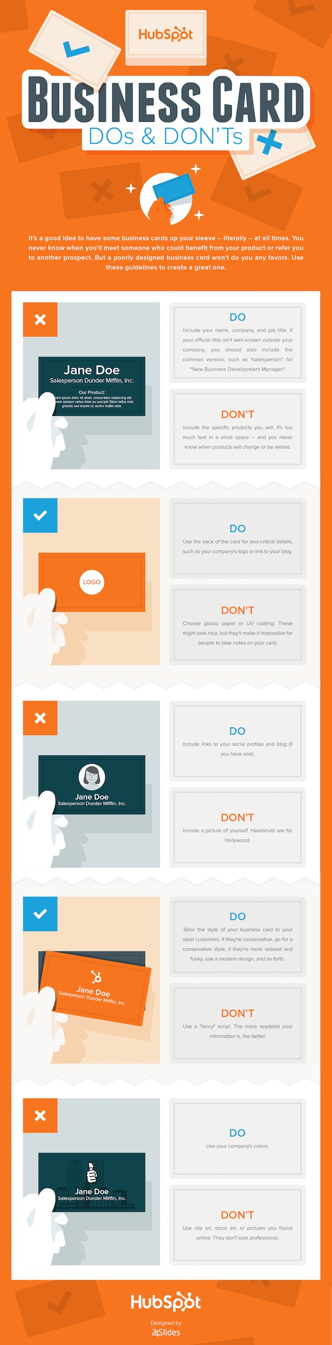 sales_business_card_dos_donts_infographic.jpg