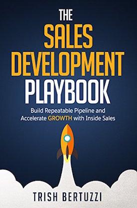 sales_development_playbook.jpg