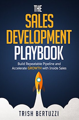 best-gifts-for-salespeople-sales-books