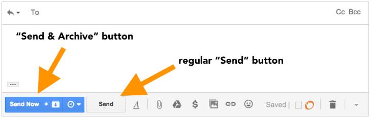 4 Unique Strategies for Reaching Inbox Zero