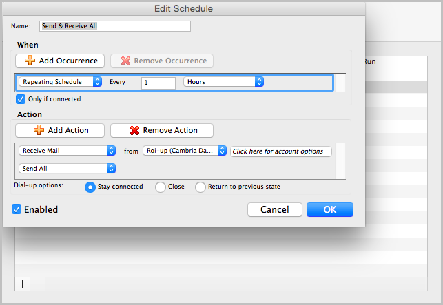 set-email-batching-schedule-outlook.png