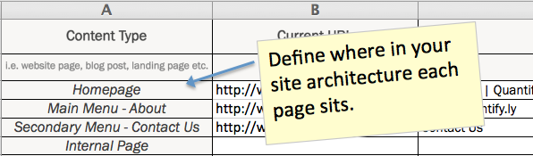 site_architecture.png
