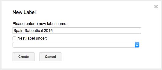 spain-label.png