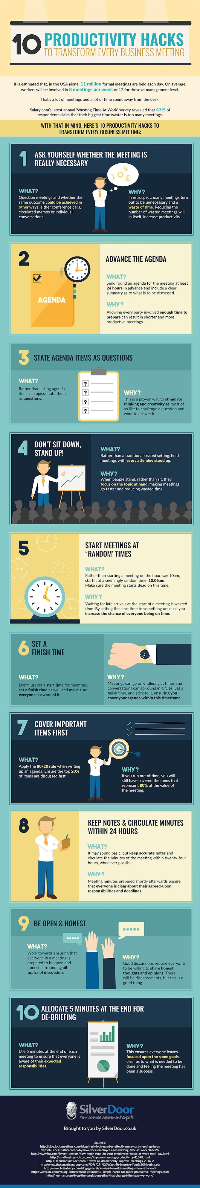 strategies-salespeople-use-run-effective-meetings.jpg
