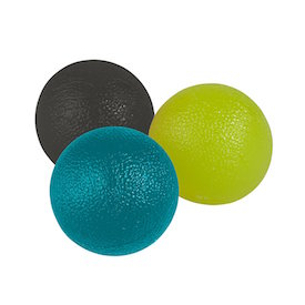 best-gifts-for-salespeople-stress-balls